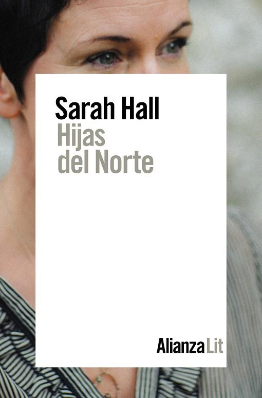 HIJAS DEL NORTE | 9788491816225 | HALL, SARAH