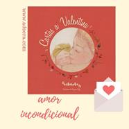 CARTES A LA VALENTINA | 9788417424381 | MARTINEZ @ESTORETA, ESTHER