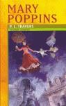 MARY POPPINS | 9788426134110 | TRAVERS,P.L.